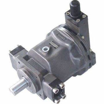 Hydraulic spare parts value hydraulic Eaton-Vickers Direction Valve for Concrete Pump truck price in india