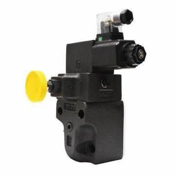 Yuken PV2r Hydraulic Vane Pump Parts