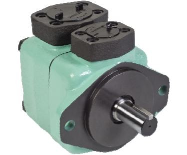 DSG-01 DSG-02 DSG-03 Series Solenoid Operated Directional Valves