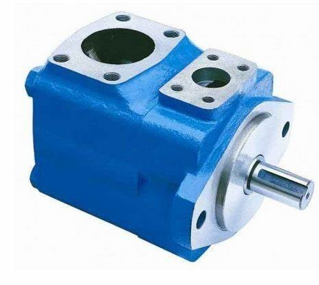 DSG-03 Series Yuken Type Hydraulic Single Directional Solenoid Control Valve