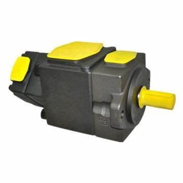 DSG 03 Yuken Series Hydraulic Electromagnetic Reversing Valve with Emergency Handle; Hydraulic Cartridge Solenoid Valve; Pilot Operated Relief Valve