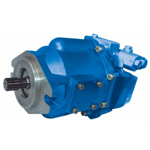 Wholesale PV2r1 PV2r2 PV2r3 Yuken High Pressure Vane Pump