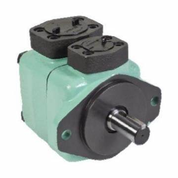 DSG 01 Yuken Series Terminal Box Type Hydraulic Solenoid Operated Directional Valve