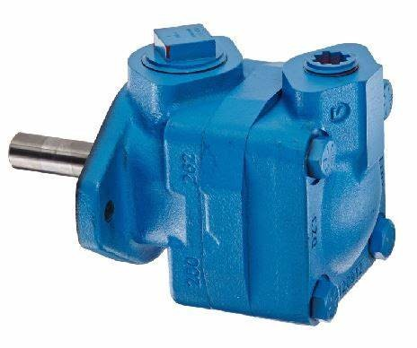 Replacement for Rexroth A2f Piston Pump (A2f10, A2f12, A2f45, A2f63)