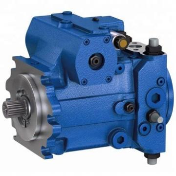 Rexroth A10vg 63da1d2/10r-Nsc10f023sh 18/28/45/63 Hydraulic Pump and Spare Parts with Best Price and Super Quality From Factory with One Year Warranty