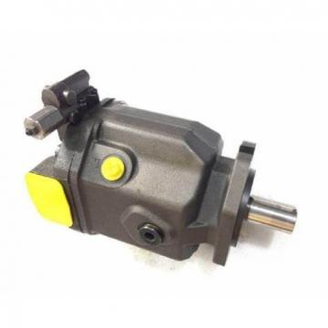 Replacement A10vg Excavator Hydraulic Piston Pump Repair Parts