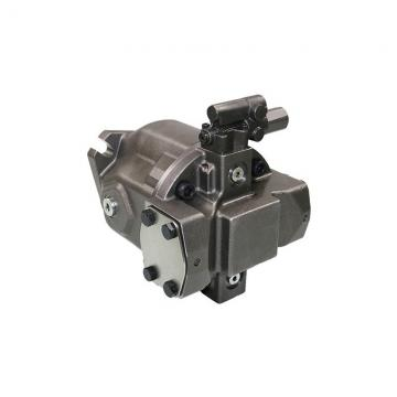 Hl-A4vsg125dz Hydraulic Axial Piston Pump