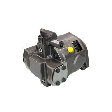 Rexroth A11vo130 A11vo95 A11vo190 Hydraulic Piston Pump