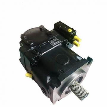Hydralic Spare Parts of Rexroth A4vg180 Control Valve Pump