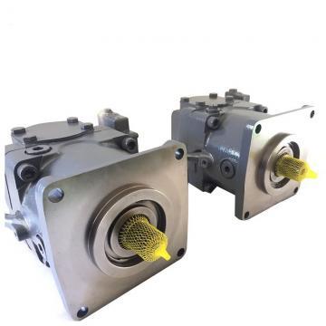 High Quality Rexroth A4vg180 Hydraulic Pump Inner Kits