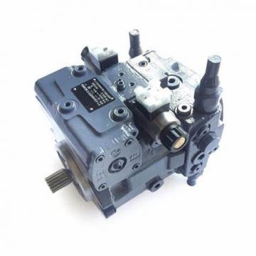 High Quality Rexroth A4vg125 Hydraulic Piston Pump Parts
