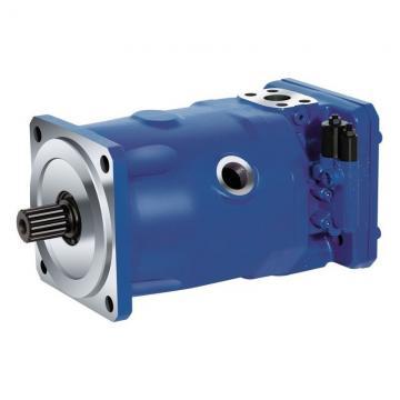 Rexroth A10VO18 /A10VO28 /A10VO45 /A10VO71 Hydraulic Piston Pump