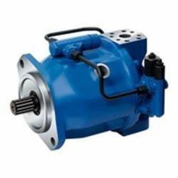 Replacement Rexroth A10vo18 A10vo28 A10vo45 A10vo60 A10vo63 A10vo71 A10vo74 A10vo85 A10vo100 A10vo140 Hydraulic Pump Parts