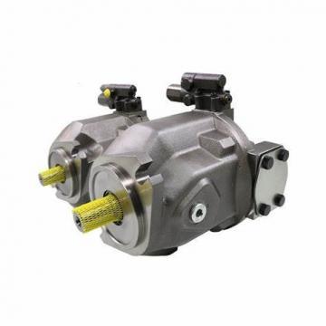 Rexroth A4vg56 A4vg90 A4vg125 A4vg180 A4vg250 Charge Pump