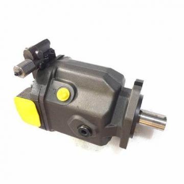Rexroth A11V060 A11V075 A11V095 A11V0130 A11V0145 A11V0190 A11V0260 A11vo Pump