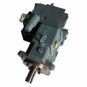 xroth Hydraulic Pumps A7vo107dr/60L-Ppb01 A7vo55/80/107/160/250hydraulic Motor Direct From Factory with Best Price