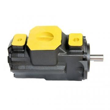 IHF High Concentration Sulfuric Acid Pump PTFE Lining pump acid sulfuric pump