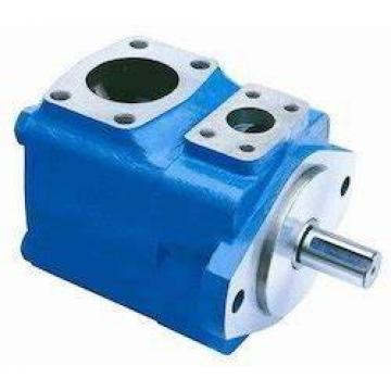 Water pump impeller