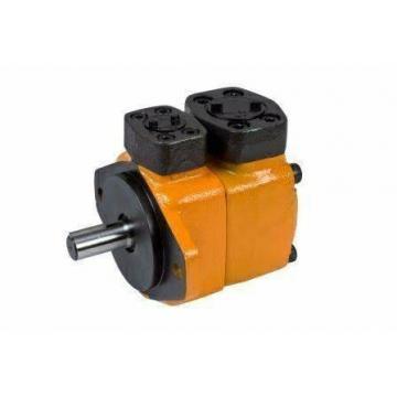 Yuken Hydraulic Solenoid Valves DSG-01/03 AC220V