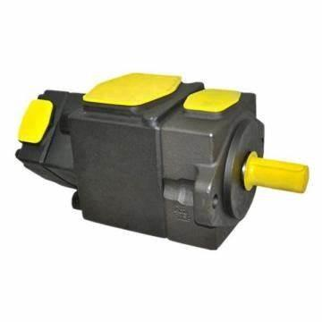 DSG 03 Yuken Series Hydraulic Solenoid Operated Directional Valve; Superposition Valve; Cartridge Valve; Flow Control Valve; Hydraulic Check Valve