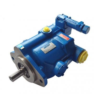 Replacement Hydraulic Piston Pump Parts for Ta1919 Hydraulic Pump Repair or Remanufacture, Rotating Group,