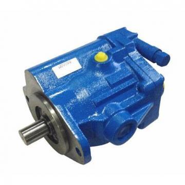 Eaton-Vickers Pvh Pump