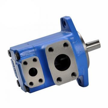 Vickers Pvh57, Pvh74, Pvh98, Pvh131, Pve27, Pve35, Pve47, Pve62 Hydraulic Pump Parts