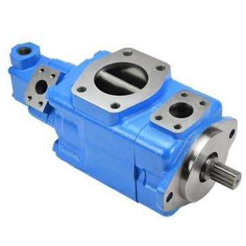 Blince 2520vq Series Pump for Wheel Loader