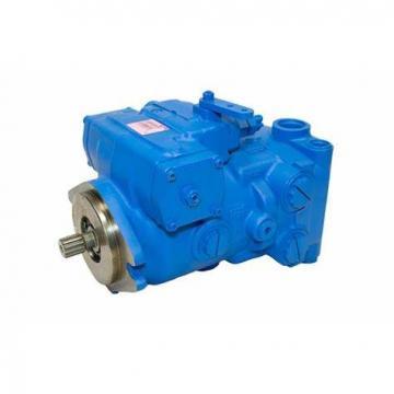 ETN JH Eaton Orbit Orbital Hydraulic Pump Motor For Construction machinery