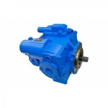 Eaton Vickers hydraulic piston pump PVQ32-B2R-SE1S-21-CM7-21