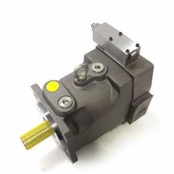 Hydraulic Repair Parts for Komatsu PC200-6, PC200-7 Mian Pump