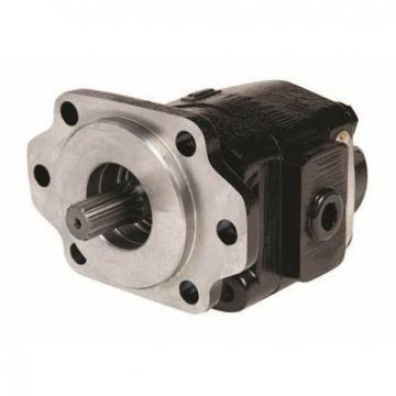 Parker F11-39/F11-010 Hydraulic Spare Parts Manufacturers Direct Sales