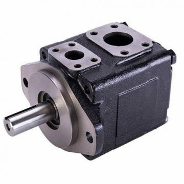 Parker Pvxs130/Pvxs180 Hydraulic Pump Spare Parts
