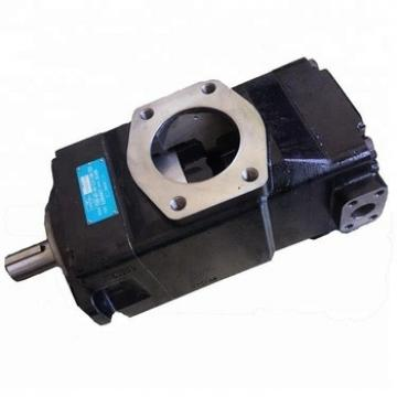 Alternative Parker GE-R-ED Male stud connector BSPP thread ED-seal (ISO 1179) / EO 24 cone end