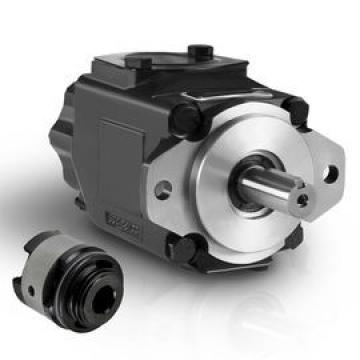 Trade assurance Parker PGP PGM series PGP031 PGP051 PGP315 PGP330 PGP350 PGP365 PGP502 hydraulic gear pump