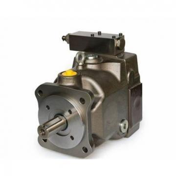 12V 1.4kw 11t Starter Motor Bosch Lada Lester 30714