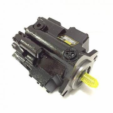 24V 12t 5.5kw Starter Motor for Nikko Komatsu Lester 0-23000-1170