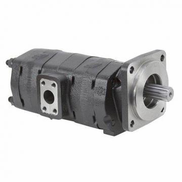 Parker Pvp16 Pvp23 Pvp33 Hydraulic Pump Parts
