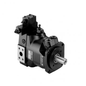 Parker Hydraulic Piston Pumps Pvp41 Pvp16/23/33/41/48/60/76/100/140 with Warranty and Factory Price