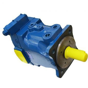 Interchange argo hytos hydraulic filter V3062306 for mine industrial filter