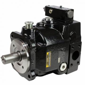 Parker Excavator P2/P3-060/075/105/145 Hydraulic Pump Parts