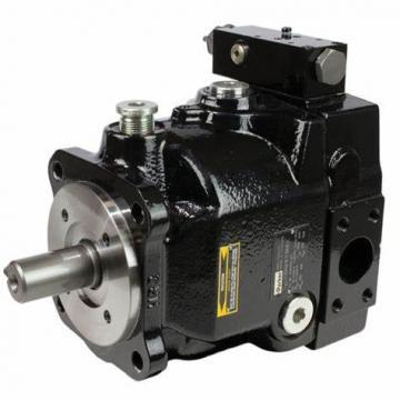 Replacement Hydraulic Piston Pump Parts Hitachi Single Pump Hpv091 Komatsu Ex120-2