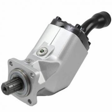 Omr Js Bmr Bm2 Hydraulic Motor Replace Parker/Zhenjiang Dali Hydraulic Pump Motor