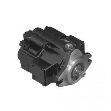 Parker hydraulic pump F11-005-MB-CV-K-000 piston motor