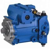 A4vg, A4vtg, A10vg Charge Pump Rexroth Hydraulic Charge Pump