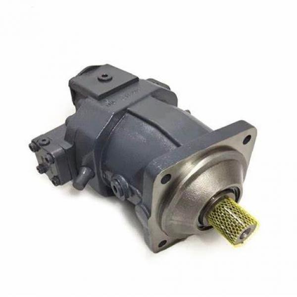 Rexroth Hydraulic Pumps A4vsg180ds1e/30W-Vzb10t000z -S1809 A4vsg40/71/125/180/250 Hydraulic Motor Direct in Stock #1 image