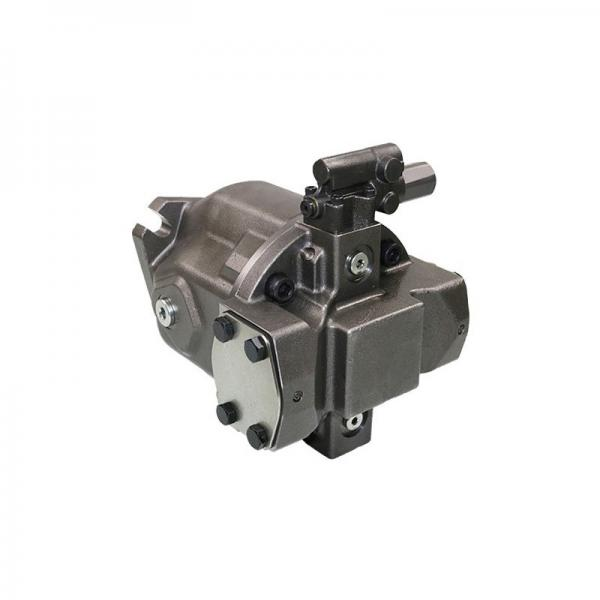 A4vsg250HD Hydraulic Variable Axial Piston Pump #1 image