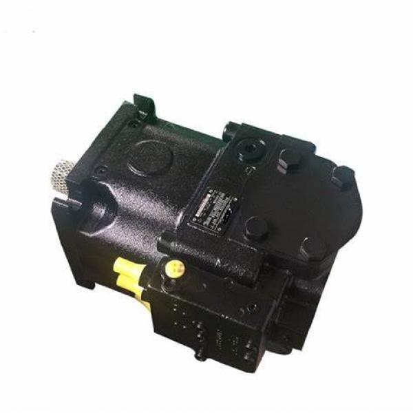 A11vo Pump Parts A11vo75, A11vo95, A11vo130, A11vlo190, A11vo200, A11vlo260 #1 image
