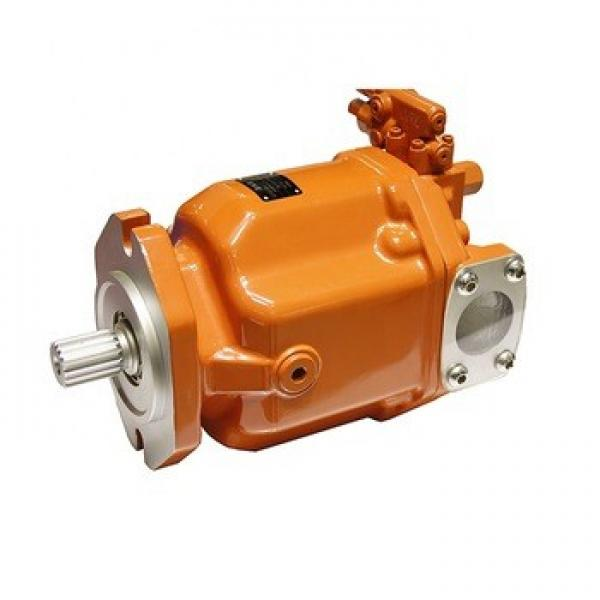 Oil Hydraulic Main Pump Rexroth A11VO Series Used for Excavator #1 image