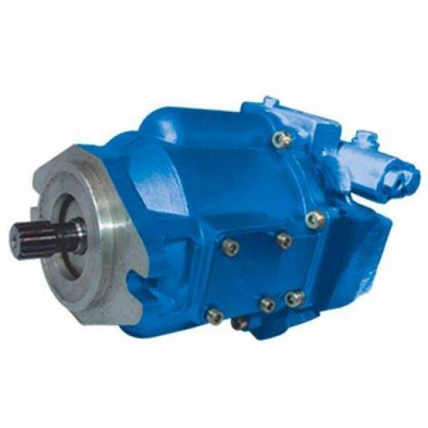 PV2R1 PV2R2 PV2R3 PV2R4 PV2R12 PV2R13 PV2R23 PV2R24 Hydraulic Yuken Vane Pump with good quality #1 image